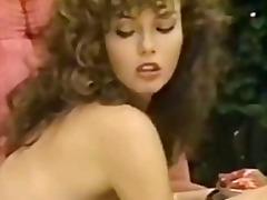 Porn: Starinsko, Klasika, Retro, Pornozvezde