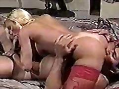 Porn: Lambidelas, Duro, Louras, Retro