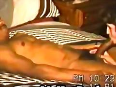 Porno: Me Përvojë, Gruaja, Video Shtëpiake, Swinger