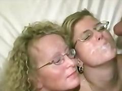 Porno: Pornoyje, Derdhja E Spermës, Hardkorë, Me Fytyrë