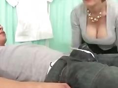 Porno: Compartiendo Pareja, Madre Que Me Follaría, Compartiendo Pareja, Madura