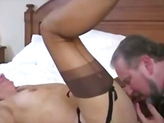 Porno: Esposa, Compartiendo Pareja, Compartiendo Pareja, Madura