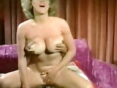 Porno: Hardcore, Vintage, Klassikaline, Sukad