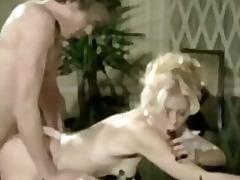 Porn: Retro, Klasika, Penis, Starinsko