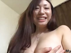 Porno: Anus Ben Obert, Petó Anal De Dona A Home, Peludes, Asiàtiques