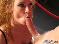 Porno: Rudmates, Pornozvaigznes, Orālais Sekss, Apakšveļa