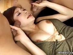 Порно: Влакнест, Пиче, Група, Цицки