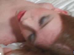 Pornići: Masturbacija, Žene Sa Kurcem, Drkanje Sisama, Čipkaste Gaćice
