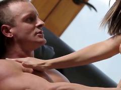 Porn: Klasika, Joške, Hardcore, Fafanje