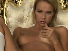 Porn: पोर्नस्टार, चूंचियां, योनि, यूरोपिय