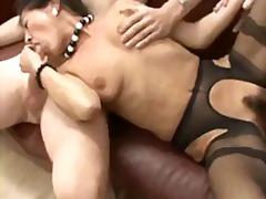 Porno: Dubla Penetrare, Sex Fara Preludiu, Penetrari, Femei Mature
