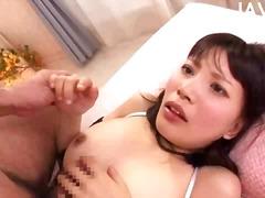 Porno: Pijpen, Natuurlijke Borsten, Tietenklus, Pijpen