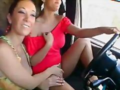 Porno: Kari I Madh, Gjokset, Cica Të Vogla, Anale