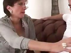 Porn: हिलाना, अपने से कामोत्तेजन