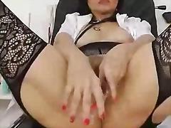 Porn: Ներքին, Փիսիկ, Հասուն, Բժշկական