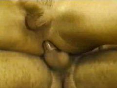 Porno: Suured Rinnad, Munn, Koerapoos, Pihkupeksmine
