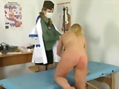 Porno: Seks Oyuncaqlar, Barmaqla, Barmaqla, Strapon