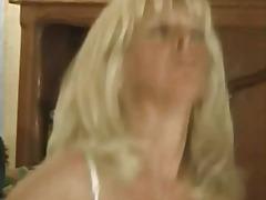 Porno: Garās Zeķes, Amatieri, Garās Zeķes, Mātes