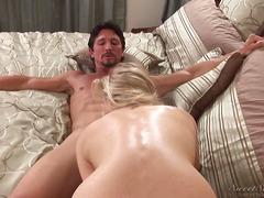 Porno: Chupando, Madre Que Me Follaría, Polvos, Zorras