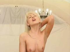 포르노: 섹스 장난감, 스트랩, 섹시한중년여성, 레즈비언