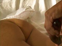 Porno: Drsné Akce, Celebrity, Nahý, Hardcore