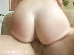 Porno: Bythëmadhet, Video Shtëpiake, Cica Të Vogla, Tinejgjerkat