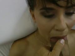 Porno: Ağır Sikişmə, Yeniyetmə, Çalanşik, Iş