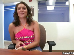 Porno: Chula, Jóvenes, Culona, Nena