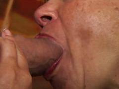 Porno: Thell Në Fyt, Në Zyre, Gjuha, Penetrim I Dyfishtë