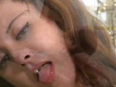 Porno: Görüş, Fetiş