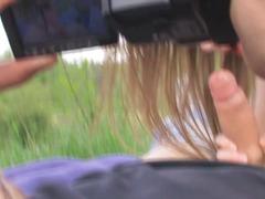 Porno: Thell Në Fyt, Tinejgjerkat, Penetrim I Dyfishtë, Hardkorë