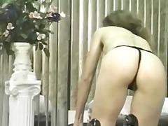Pornići: Brineta, Dlakave, Prirodne Sise, Drkanje Sisama