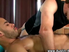 Porno: Pornozvaigznes, Orālā Seksa, Orālais Sekss, Geji