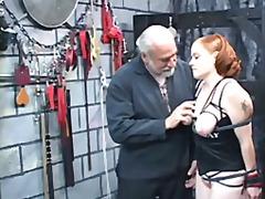 Pornići: Veliki Kurac, Cfnm, Fantazija, Fetiš Stopala
