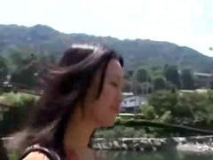 Porno: Lengvas, Viešumoje, Erzinimas, Japonės