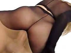 Pornići: Hardkor, Tinejdžeri, Plavuše, Oralni Seks