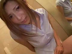 جنس: كساس, يابانيات, بعبصة, كس مشعر