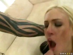Porn: Lepotice, Blondinka, V Hotelu, Bradavičke