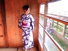 Porn: अकेले, जापानी, छेड़-छाड़, आकर्षक महिला