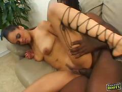 alphaporno հայերի սեքս վիդեօ