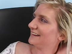 جنس: صدور عالية, حلمات, نيك البزاز, مؤخرة كبيرة