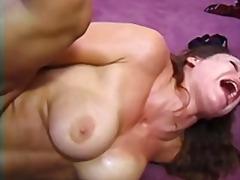 Porn: Medrasni Seks, Gangbang, Hardcore, Grupni