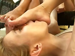 Porn: विपरीतलिंगी कपड़े, कामोत्तेजक