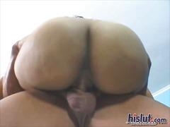 پورن: سبزه, آمریکای لاتین, ریز ممه, پستان گنده