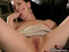 جنس: لعب جنسية, قضيب جلد, لعبة, الزبار الصناعية