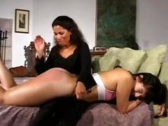 Porn: Հակառակ Սեռի Շորերով, Ձկնորսի Ցանց, Փրչոտ, Բժշկական