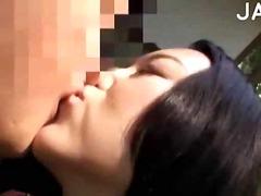 Порно: Задева, Стриптиз, Во Двор, Јапонско