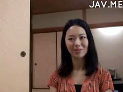 Porno: Plagen, Softcore, Buiten, Japans
