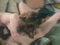 Porno: Lezbi, Döş Giləsi, Məhsul, Yaşlı