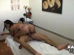 Porno: Masaj, Asialı, Real, Amcıq